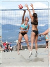 Beach Volleyball Club, League, Camps, Tournaments